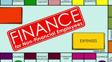 Income Statement: Expenses