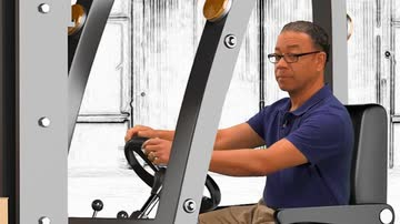 Forklift Operations for Employees: Pre-Operation