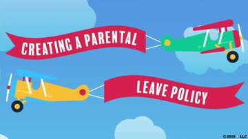 Creating a Parental Leave Policy