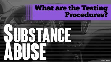 05. What Are the Testing Procedures?