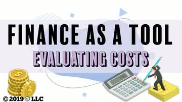 Evaluating Costs