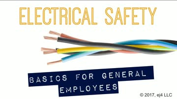 01. Basics for General Employees