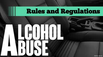 02. Rules and Regulations
