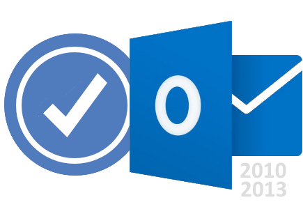 Mastering Microsoft Outlook (2010 & 2013)