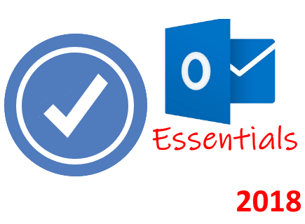 Outlook Online Essentials 2016 (OWA)